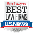 Best Lawyers | Best Law Firms US News 2020